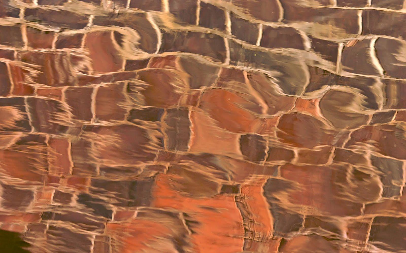http://1.bp.blogspot.com/-CJT3owwDnHQ/TscZGdC6-NI/AAAAAAAAAlU/QVlYfmQ_sPM/s1600/brick-wallpaper-hd-4-737161.jpg