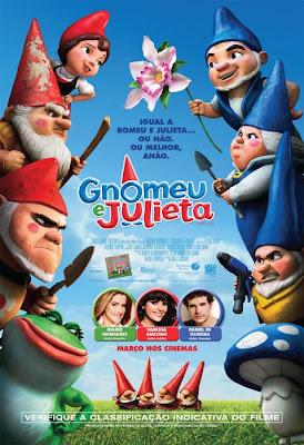Gnomeu%2Be%2BJulieta Gnomeu e Julieta Dublado