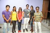 Prema Geema Jantha Nai success meet-thumbnail-7