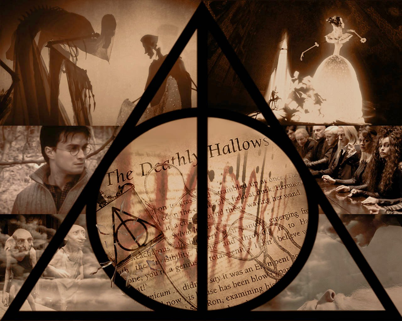 Popular Wallpaper Harry Potter Password - harry_potter_deathly_hallows_1_by_miss_deviante-d36hvea  Perfect Image Reference_988916.jpg