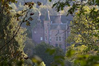 roslin_glen_0610o_hawthornden_castle.jpg (1280×851)