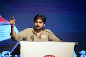 Pawan Kalyan Jana Sena Party launch Event-thumbnail-14