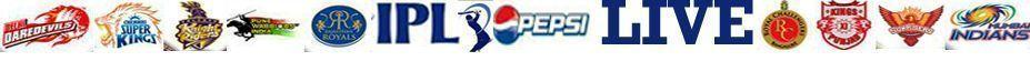 PEPSI IPL 2013 LIVE-Pepsi IPL 2013-Pepsi Indian Premier League