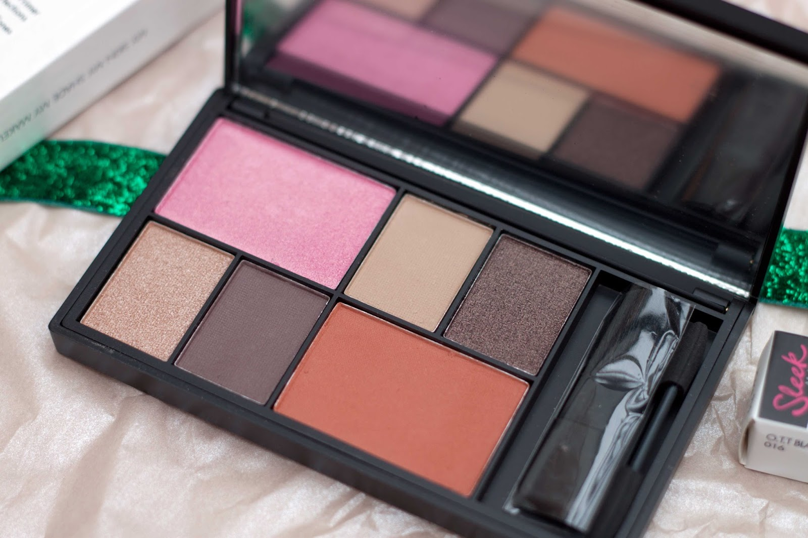 Premium Face Makeup and Beauty Products  elf Cosmetics