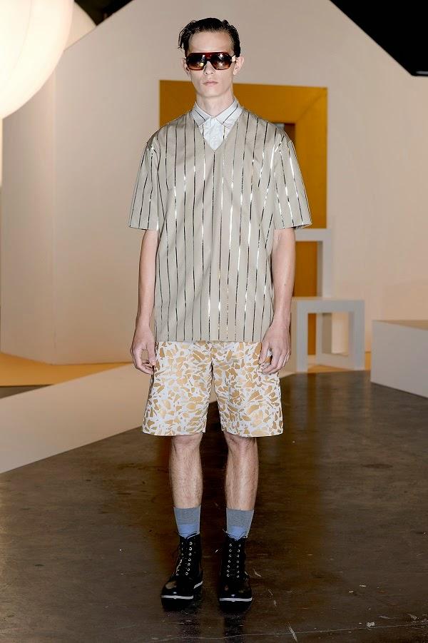 Jonathan+Saunders+Spring+Summer+2015+SS15_The+Style+Examiner_Joao+Paulo+Nunes+(25).jpg