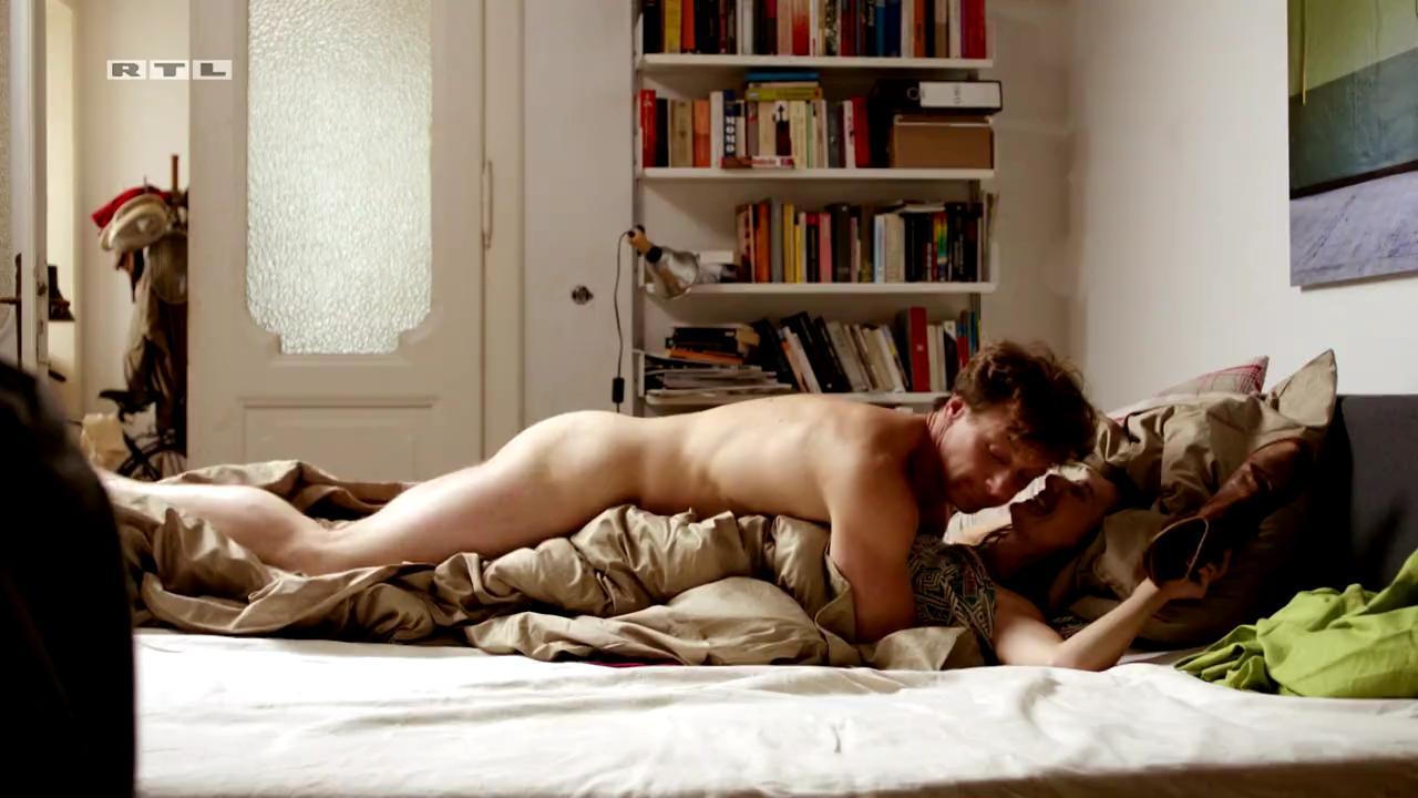 nackt vor fremden gay sex treffen