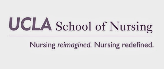 All About California Nursing Schools | Nursing Schools