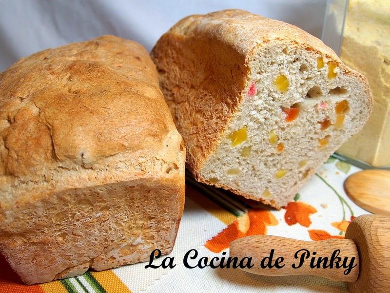 PAN DE TRES HARINA Y FRUTAS DESHIDRATADAS  Pan+de+tres+harinas+y+frutas+deshidratadas+1