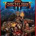 Torchlight II cumulative update 8 patch v_1.18.5.1