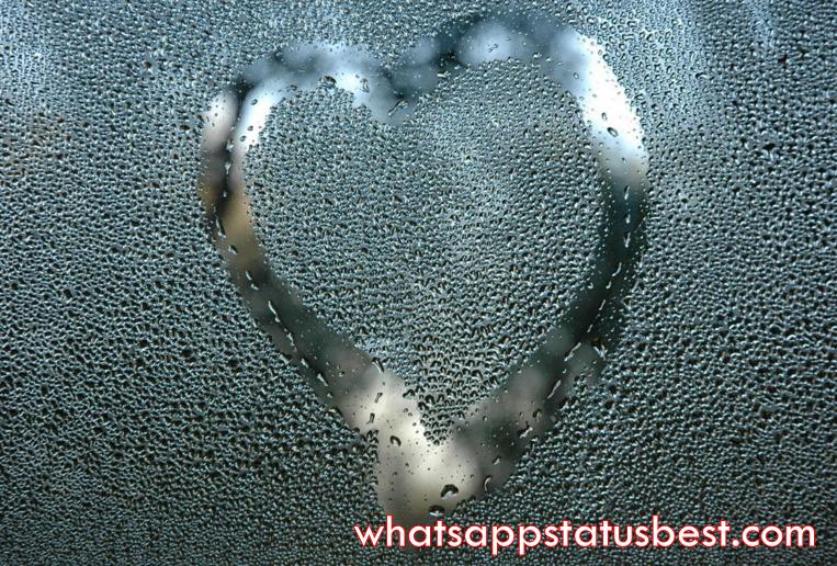 image of love in rain - photo #16