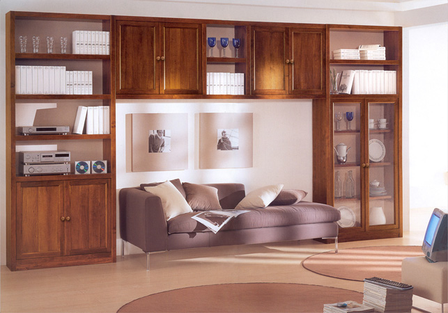living room cupboard furniture design. Living Room Furniture Designs Ideas. Cupboard Design A