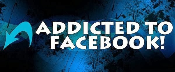 Image result for Addiction to Facebook