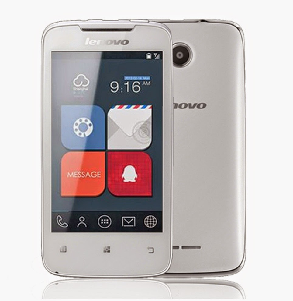 Images For Lenovo S930 Harga
