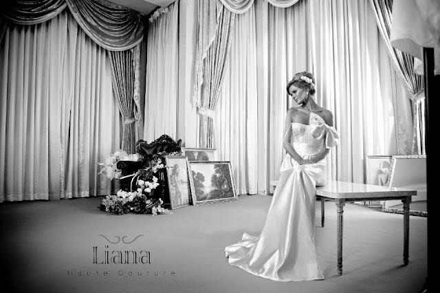 2013 о свадебных платьях коллекция 2013