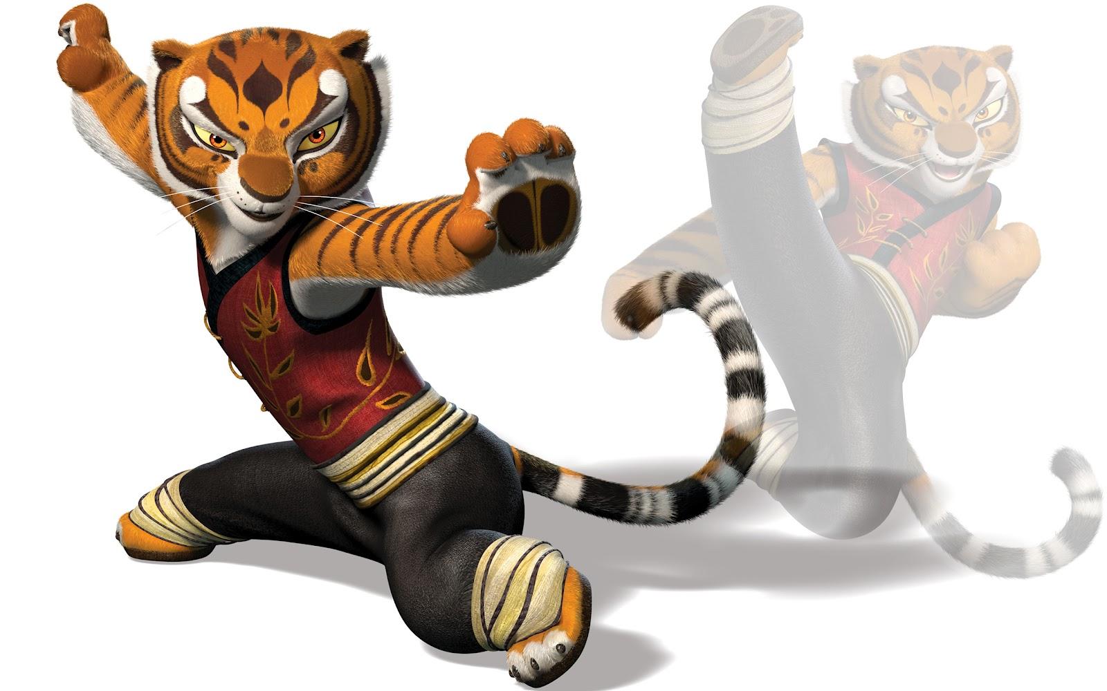 http://1.bp.blogspot.com/-CJkJIaMcA2Q/UA676b9J3vI/AAAAAAAAAIo/8_Q1-QwvGuM/s1600/kung_fu_panda_tigress-wide.jpg