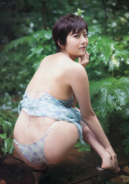 Asami Yuma 麻美ゆま Photos 13