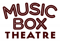 MusicBox