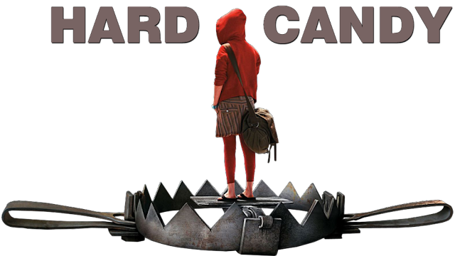 Hard Candy (2005) DvdRip Dual