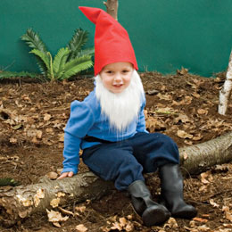 Fairmont blog the fairmont five homemade halloween costumes if your kids want to dress up as a group try making these adorable toadstool and gnome costumes for more than one toadstool and gnome try changing the solutioingenieria Gallery