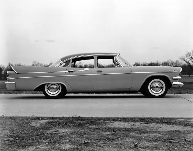 Oturga l g t rge ler american automobile brochure part 29 for 1957 dodge 2 door hardtop