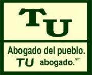 Torres and Urbaez, PC