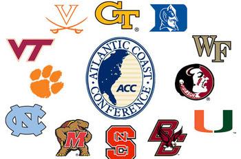 college football on xm football n tv