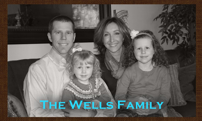 the5wells