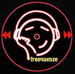 Freequenze il blog