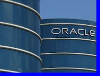 Oracle Corporation Image