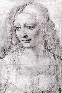 by Giovanni Antonio Boltraffio