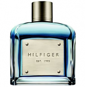Hilfiger Est 1985 Tommy Hilfiger for men