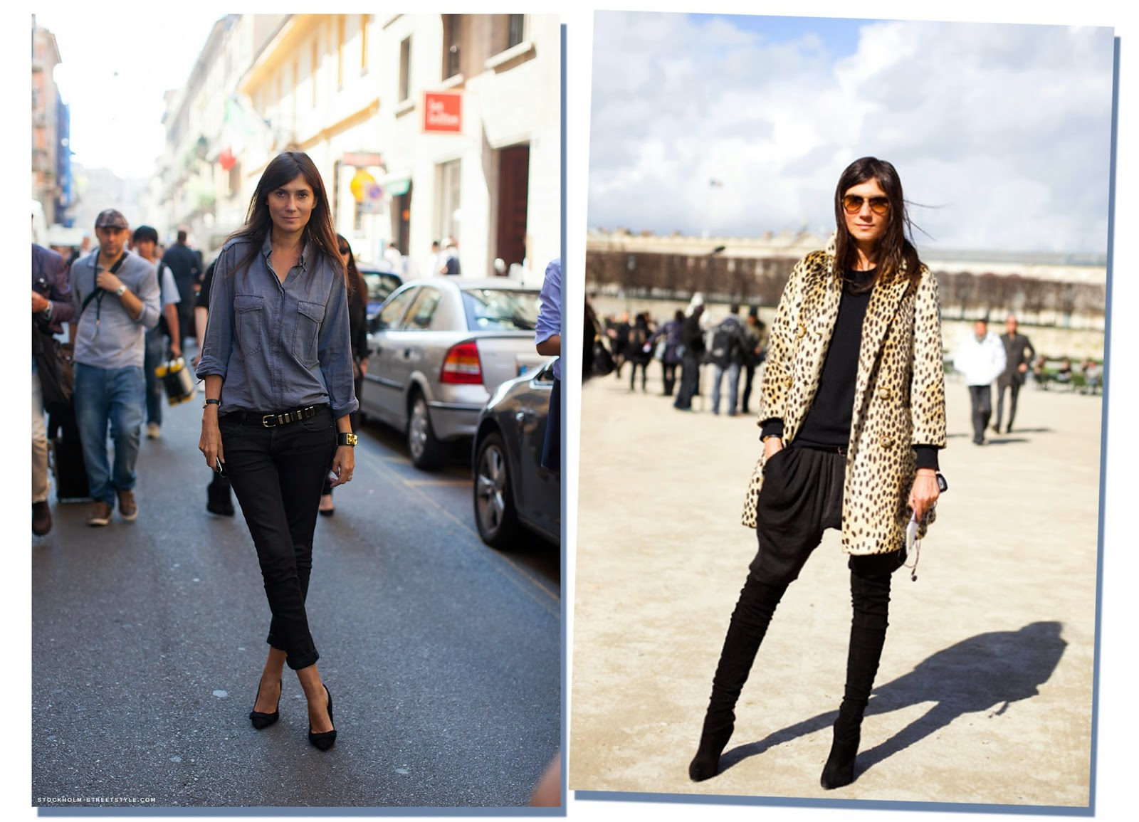 photo-emmanuelle_alt-looks-stylish