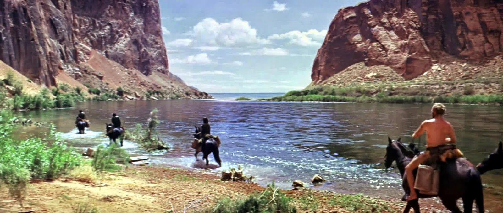 Image result for planet of the apes 1968
