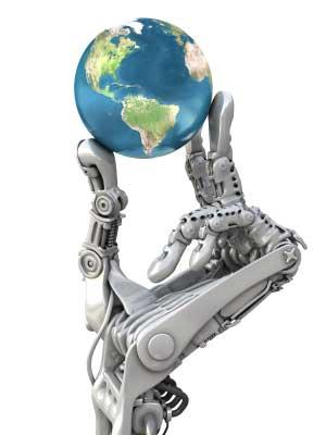 teknologi membuat kita malas, pengaruh teknologi terhadap kehidupan