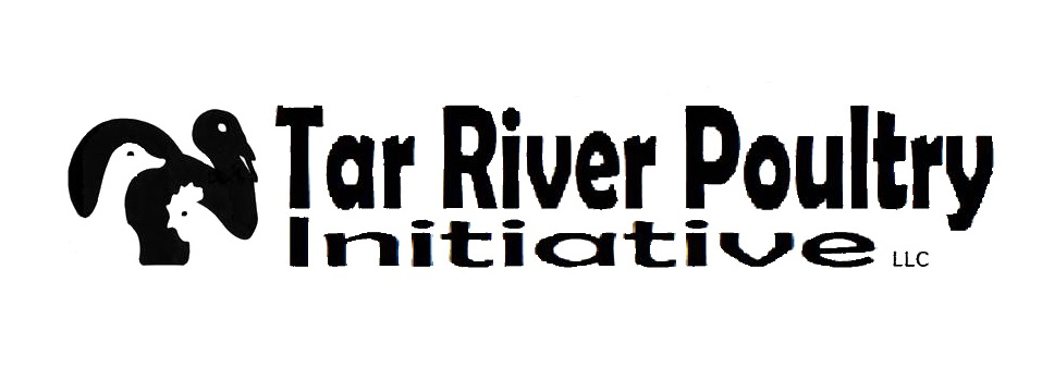 Tar River Poultry Initiative, LLC