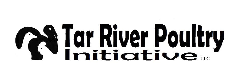Tar River Poultry Initiative, LLC