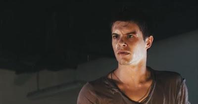 Bait 3D (2012)