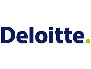 """Deloitte"" Hiring Freshers Freshers As Consultant - IAM @ Bangalore"
