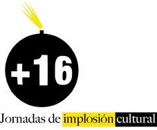 ¡PUNTO DE ENCUENTRO! (16-19 MARZO)