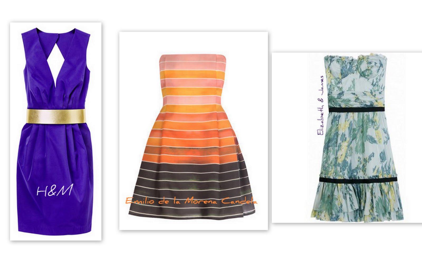 http://1.bp.blogspot.com/-CK-PYDsn1ck/Tbmg70VZLXI/AAAAAAAABlI/i80knJf3yBA/s1600/Montage+robes+naturellement+belle.jpg
