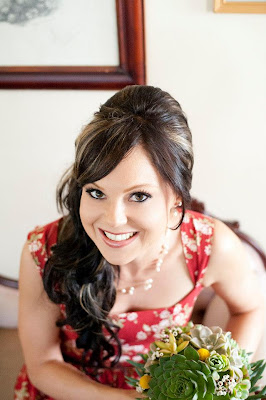 Best Wedding Makeup Artist Gold Coast : Beautiful Brisbane Asian Bridal Hair and Makeup - Vintage ...