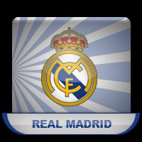 أهداف مباراة ريال مدريد وسبورتينغ خيخون 5-1 - الدوري الأسباني [17-1-2016] HD