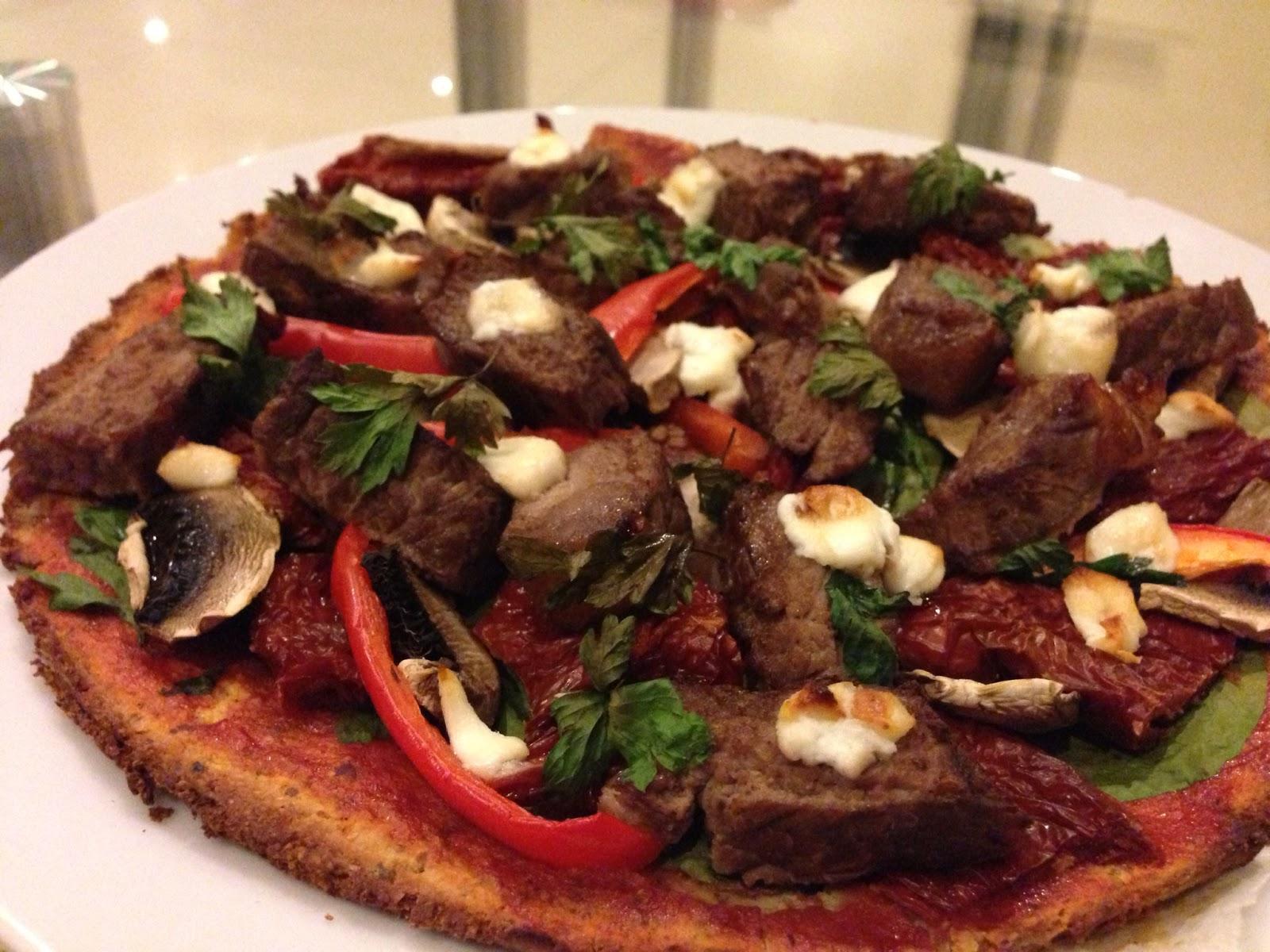 how to make piza base like dominoes utub