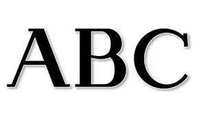 ABC Tecnología
