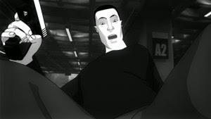 Film Noir [2007]