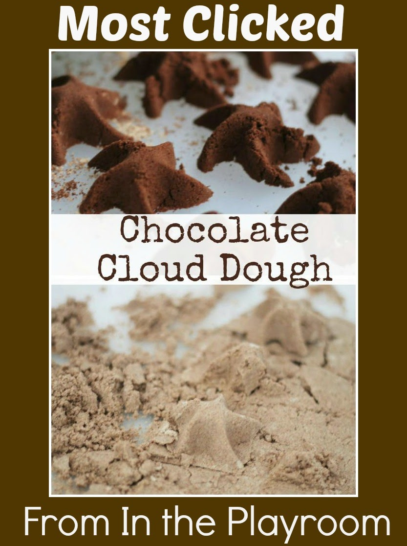 http://intheplayroom.co.uk/2014/10/17/sensory-play-chocolate-cloud-dough-2-ways-make/