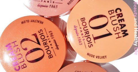 La composición de las vitaminas para los cabellos de la piel y las uñas