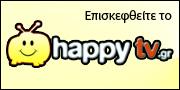 Ηappytv.gr