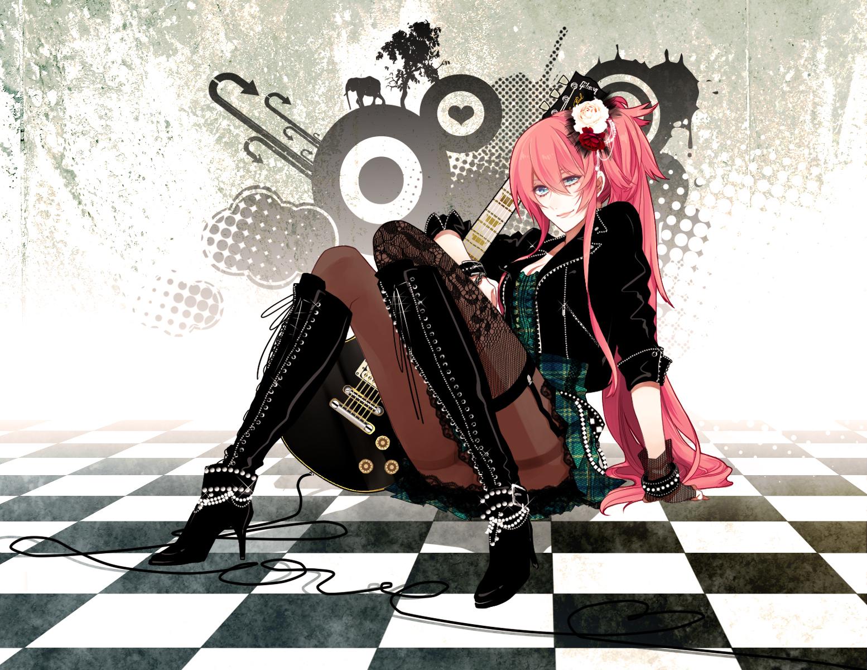 Lizbeth {Expediente} Vocaloid_blue_eyes_megurine_luka_pink_hair_high_desktop_1554x1200_hd-wallpaper-500917