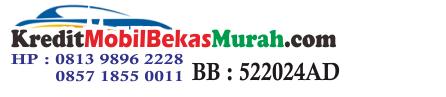 Kredit Mobil Bekas Murah,Gadai BPKB Mobil
